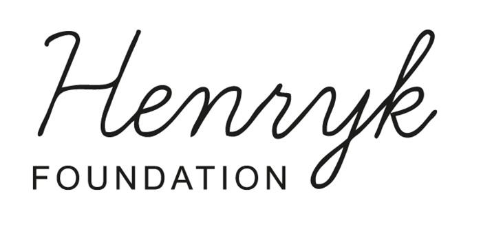 logotyp_henryk_eng
